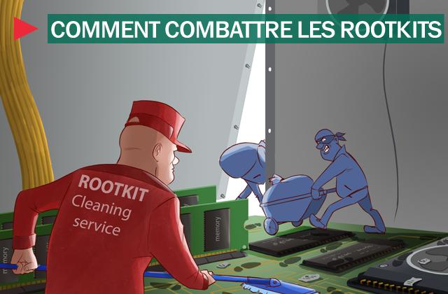 rootkit_title_fr