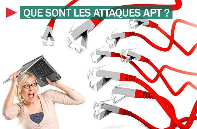 apt_title_fr