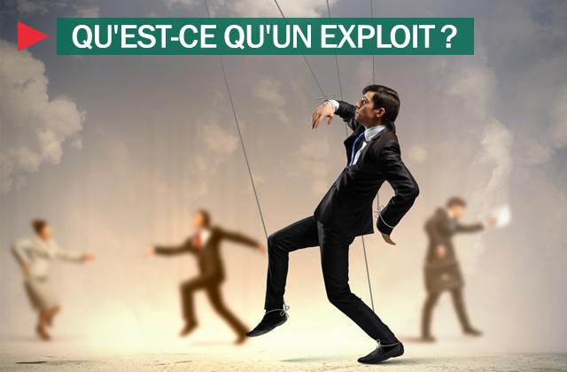exploit_title_fr