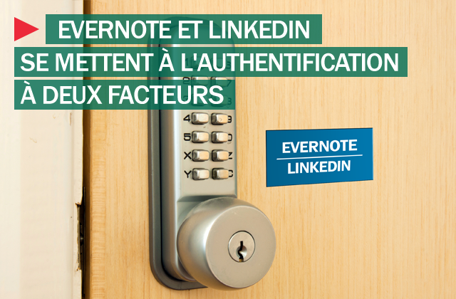 evernote_title_fr