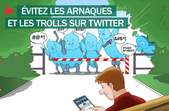 twitter_title_2_fr