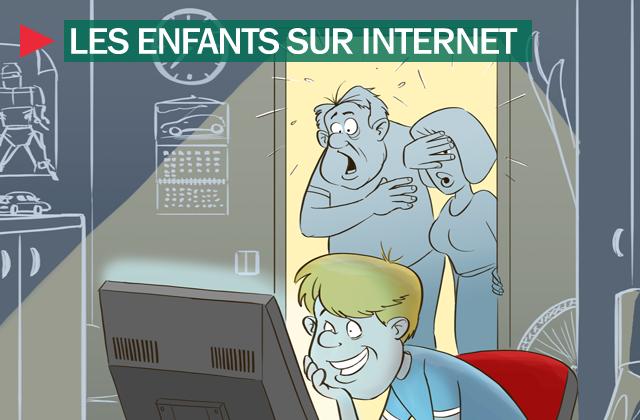 kids_internet_fr