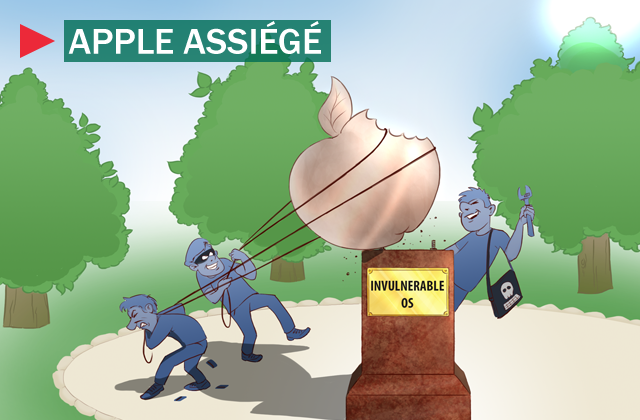 apple_title_FR