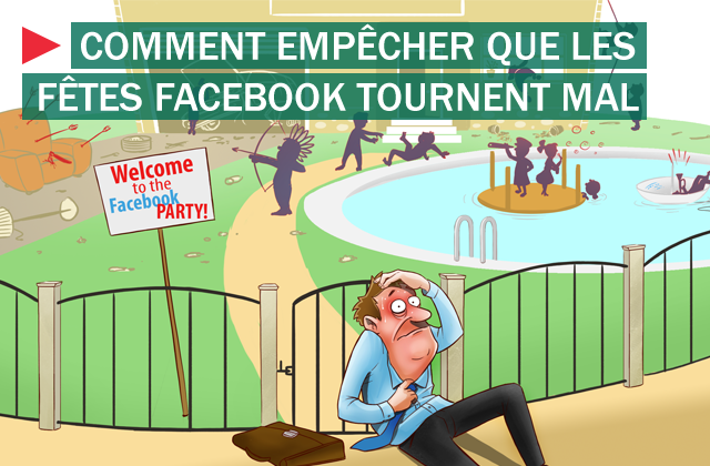 facebook_party_title_FR