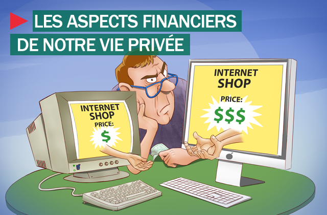 Price_privacy_title_FR