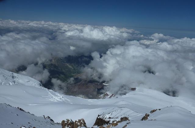 7Volcanoes_Elbrus_2