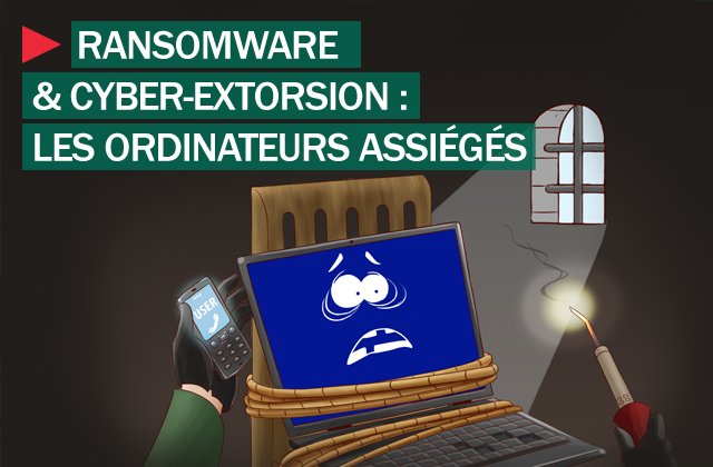ransomware_title_FR
