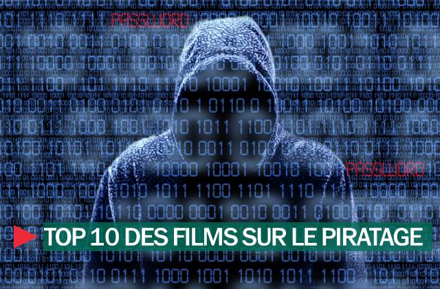 hacks_title_fr