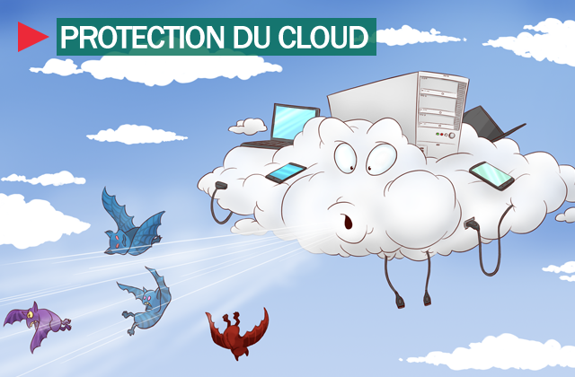 cloud_title_FR