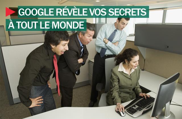 secrets_title_FR