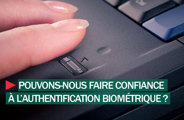 biometric_title_FR