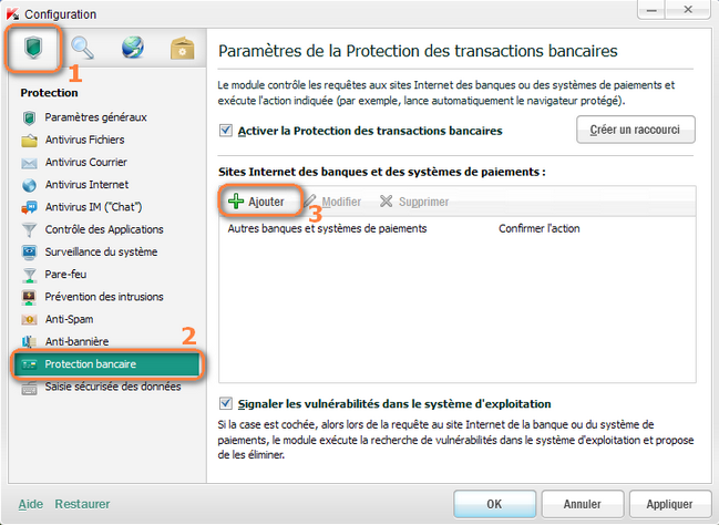 KIS_paiement_sécurisé