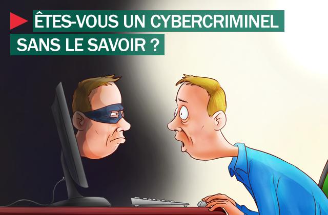criminel_botnet