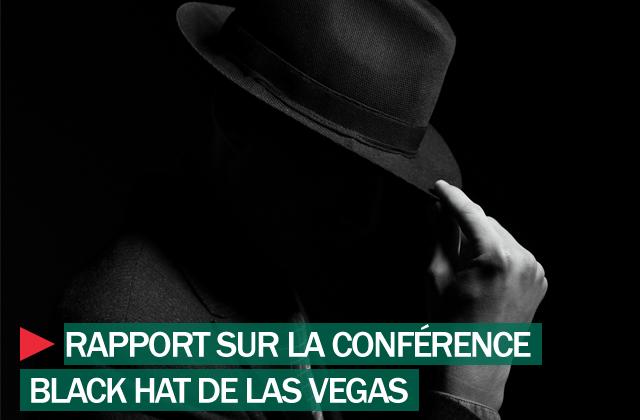 blackhat_conférence