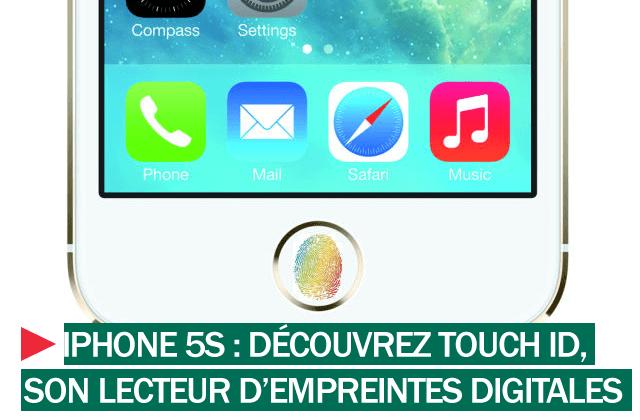 Kaspersky_iphone 5S_fingerprints_FR