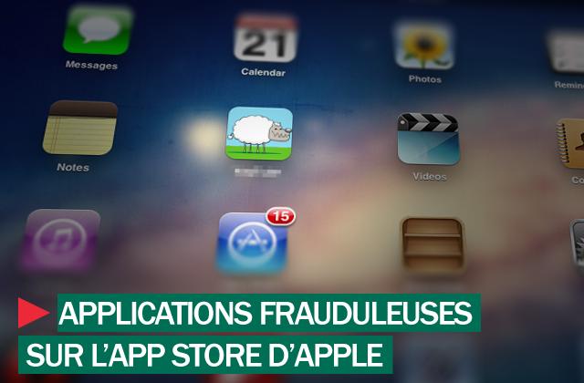 fraud_title_fr