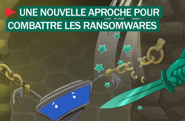blockers/ransomwares