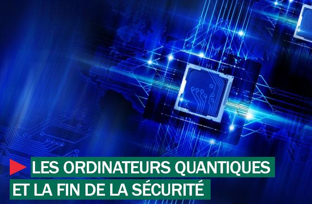 quantum2_title (1)