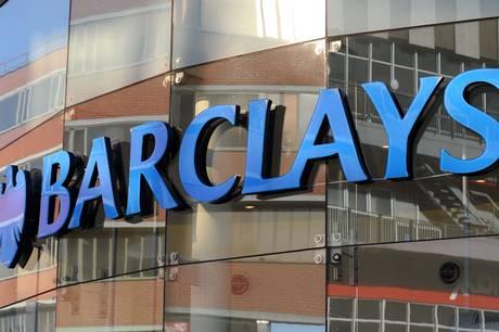 barclays+bank