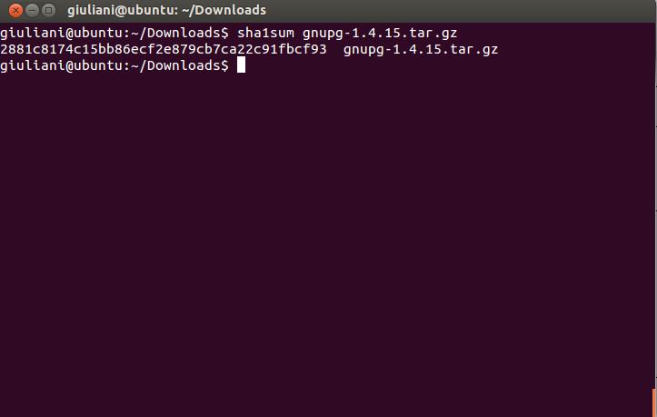 pgp-screenshot-03