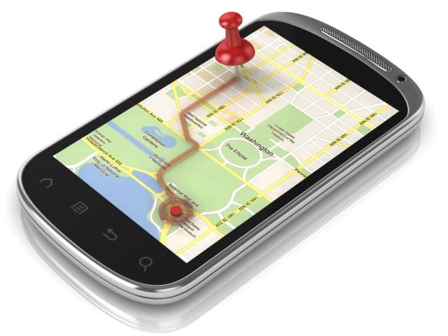 Comment géolocaliser n'importe quel téléphone portable ?