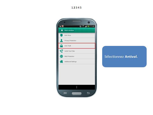 Peut On Localiser Un Iphone Sans Puce