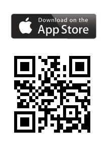 QRcodeAppStore