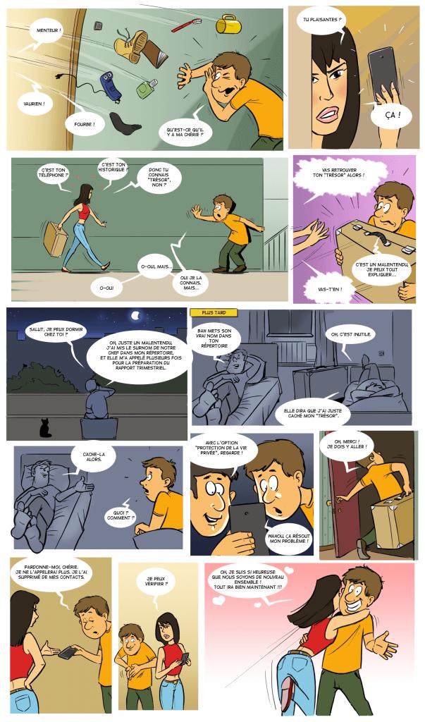 comics_25_04