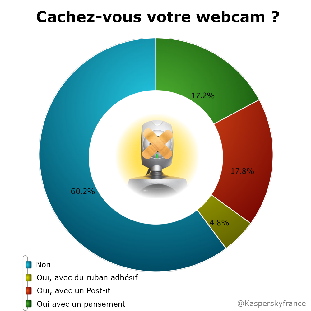 poll-webcam-pie