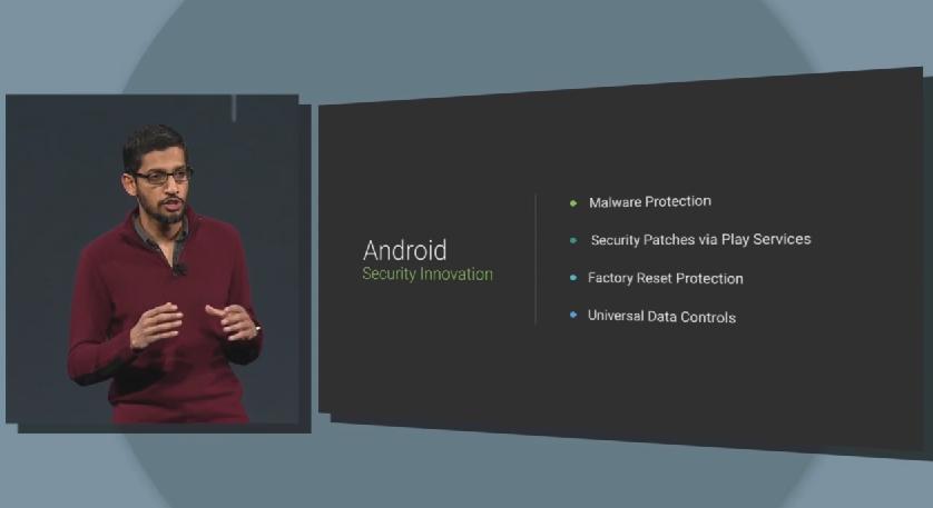 androd-l-keynote