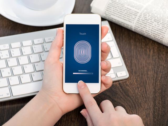 10 conseils de sécurité pour votre Iphone