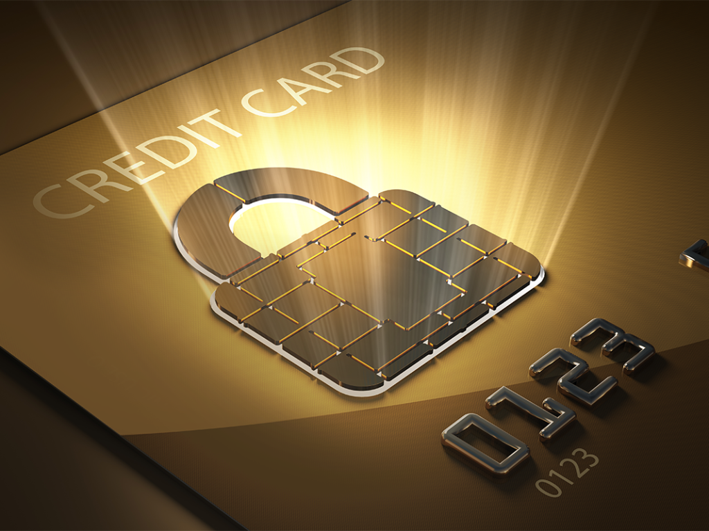 Future-of-credit-cards-protection