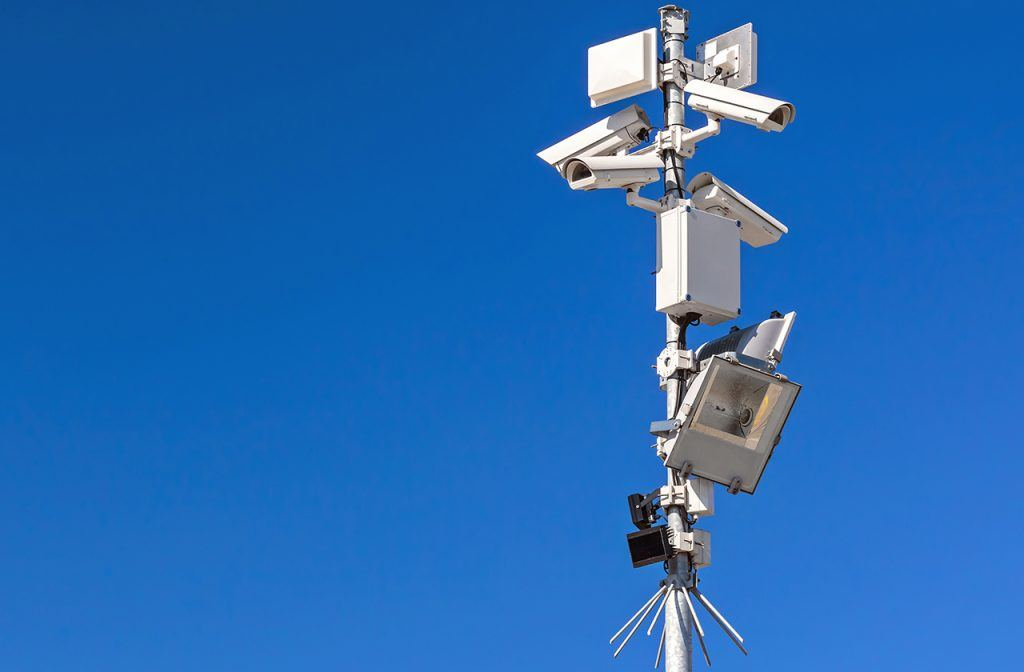 cctv-security-featured