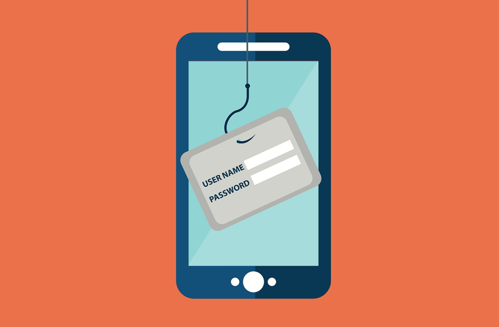 phishing-10x10-featured
