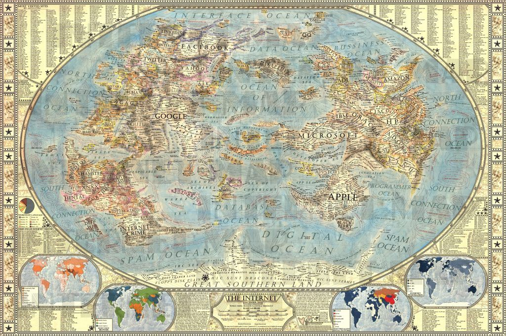 internet-map-web-resources]