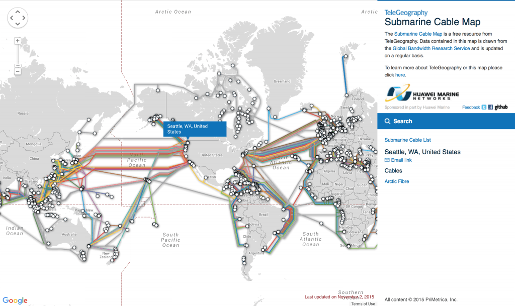 internet-maps-submarine-cables