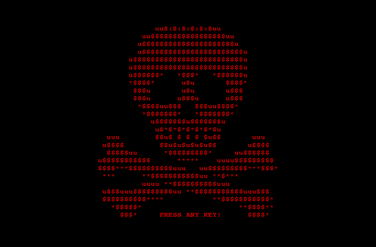 petya-ransomware-featured-3