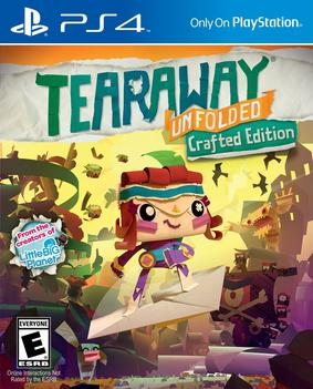 ratings-tearaway