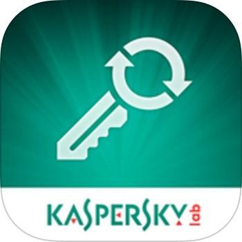 kpm-icon