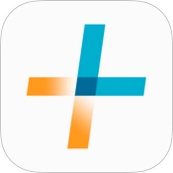 livescribe-icon