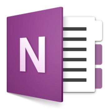 onenote-icon
