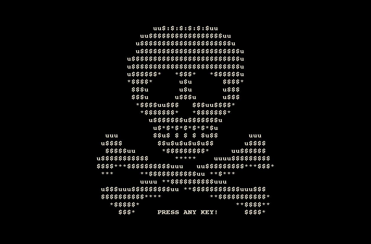 petya-ransomware-featured-2