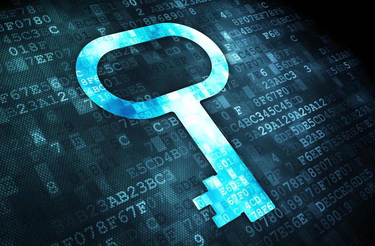teslacrypt-master-key-featured