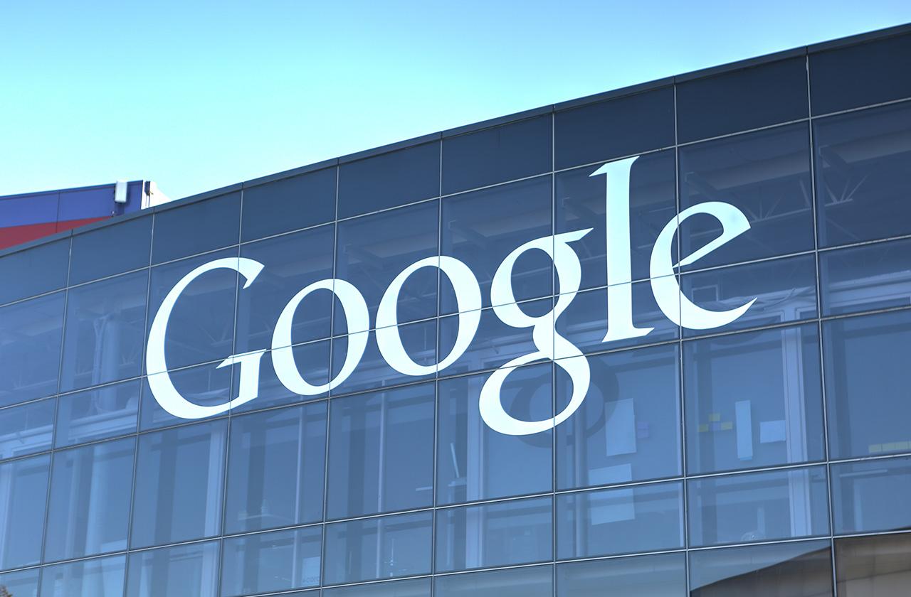 google-listening-featured