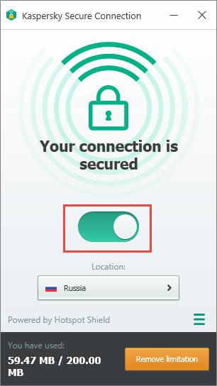 secure-connection-2_en