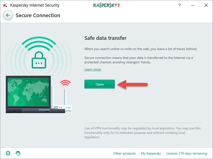 secure-connection-1_en