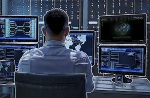 Comment vérifier le porno sur votre ordinateur