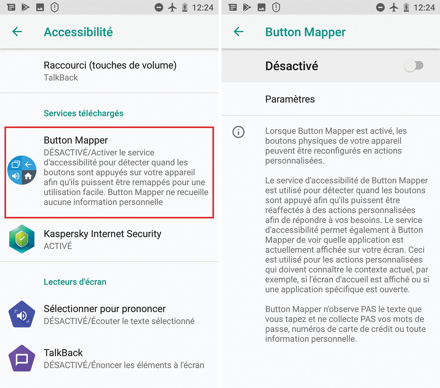 Voici Comment accéder à WhatsApp sans numéro de téléphone, en utilisant un faux numéro des États-Unis et du Philippines. Un de mes visiteurs voulait rester anonyme sur WhatsApp, donc il voulait utiliser WhatsApp avec un autre numéro, je lui ai trouvé une solution et je la partage avec tout...