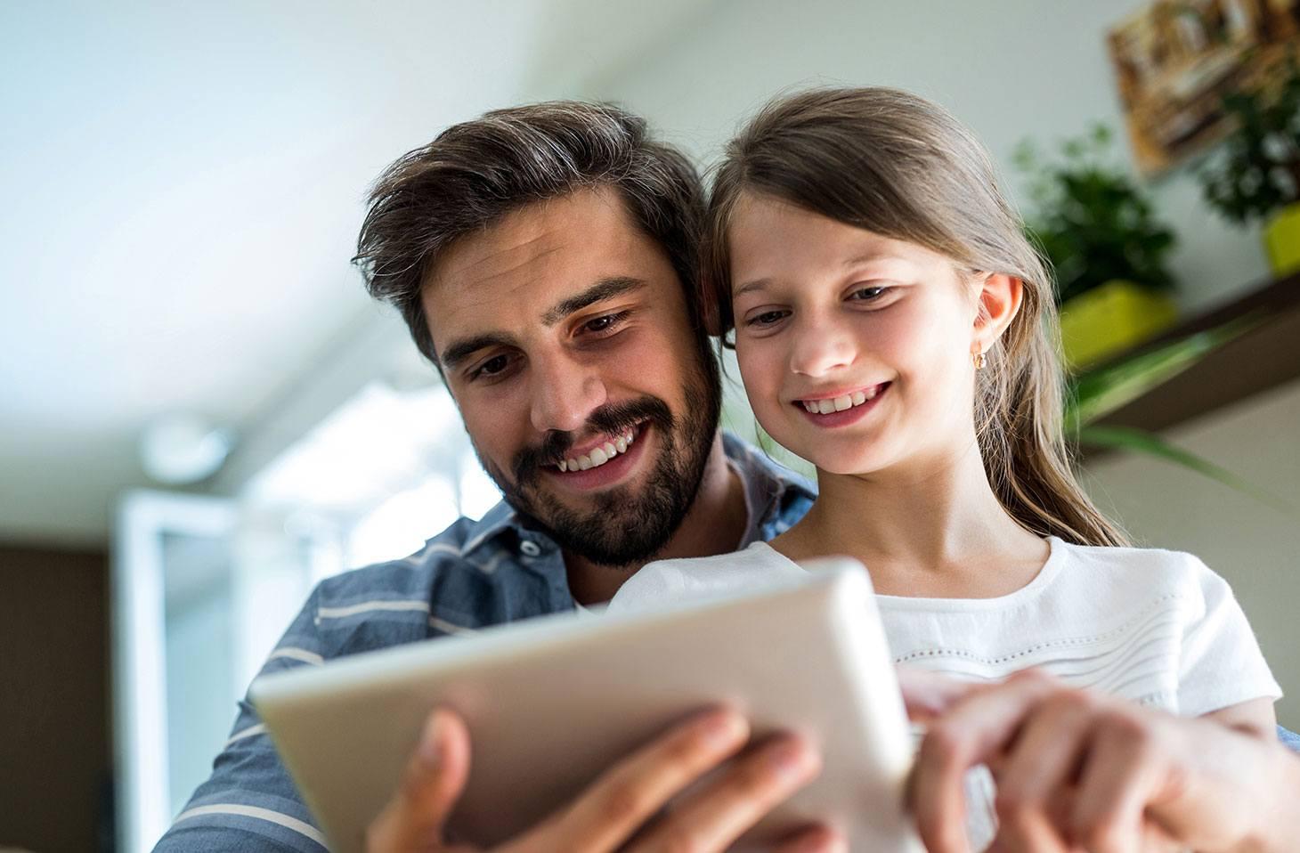 Nos jeunes générations face aux dangers du Net : adopter les bons usages