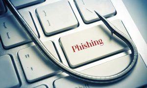 Le spam et le phishing sont des méthodes de cyber malveillances très anciennes, mais qui ne cessent pourtant de croitre en popularité, à en croire le dernier rapport de Kaspersky sur l'état de ces attaques, dans le monde, en 2018.